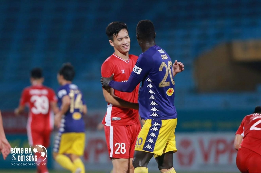 derby thu do viettel ha noi vleague 2020 6
